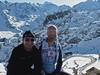 Top of Galibier