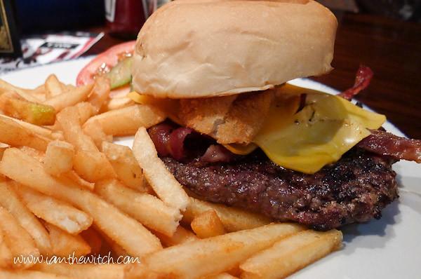 Hard Rock Cafe-4