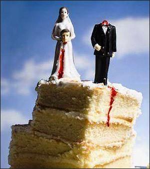Divorce Cakes a_005