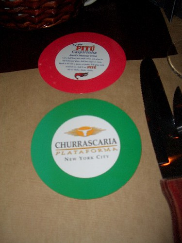 churrasco2