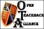 Open Trackback Alliance