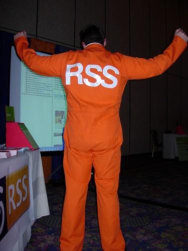ad:tech RSS