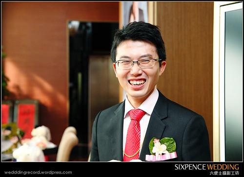 hanwen_495.jpg