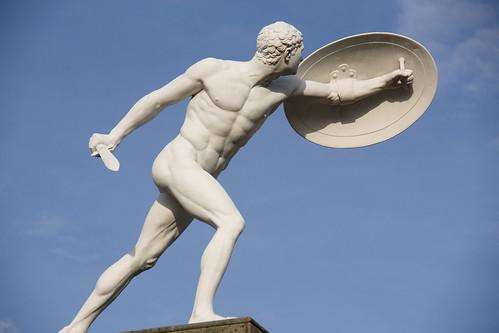 Gladiatorius