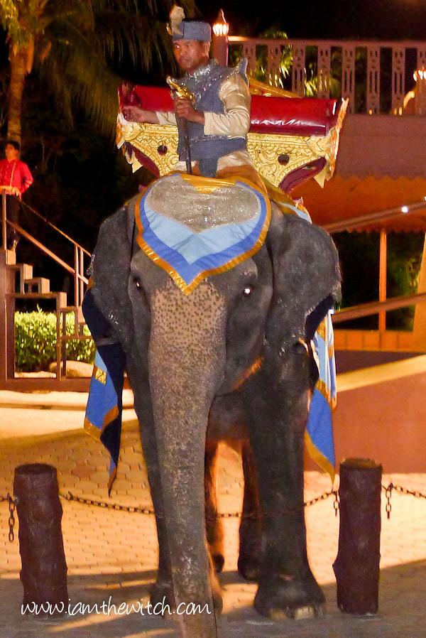 Fantasea Phuket-38