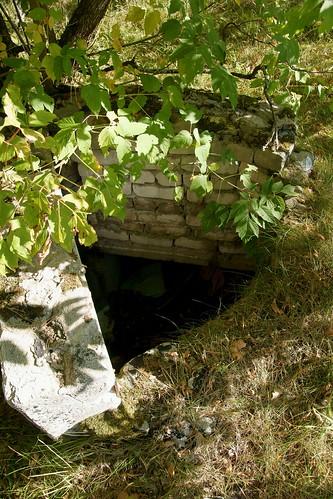 Bunkeris | Bunker