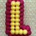 Candy L