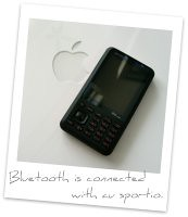 bluetooth0