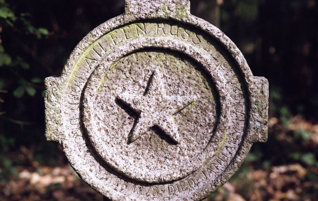Swallowfield memorial