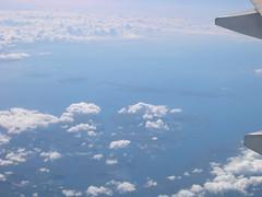 Arann Islands