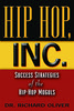 Hip-Hop, Inc., cover