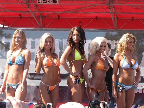 Daytona Bike Week 2010 096