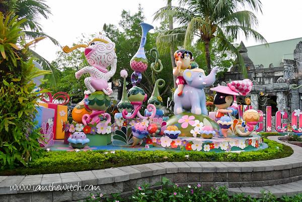 Fantasea Phuket-13