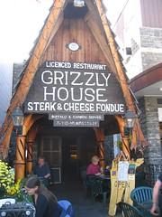 Banff.9.2.2005 129