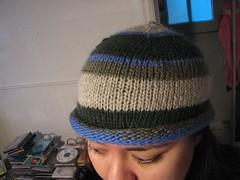 cherz hat 001