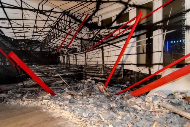 antimuseum.com-tourparis13-3177