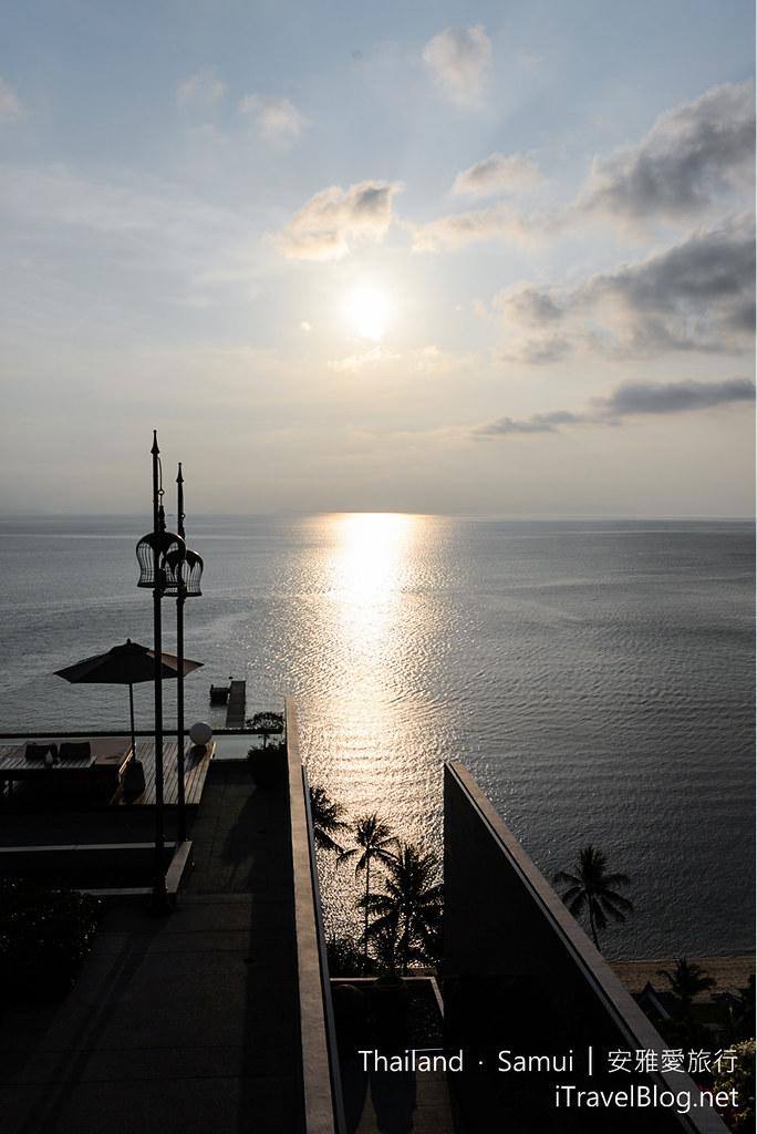 InterContinental Samui Baan Taling Ngam Resort 86