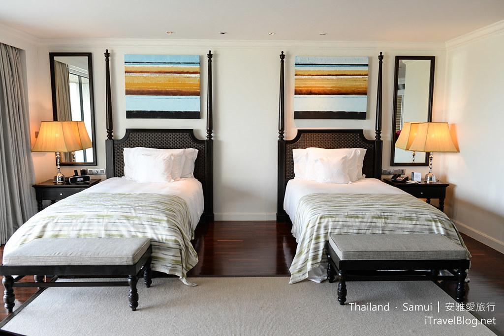 InterContinental Samui Baan Taling Ngam Resort 51