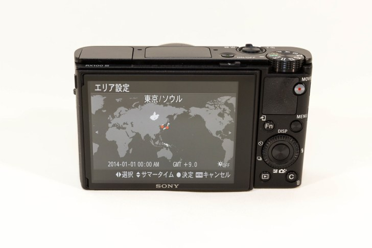 4X3A3385.jpg