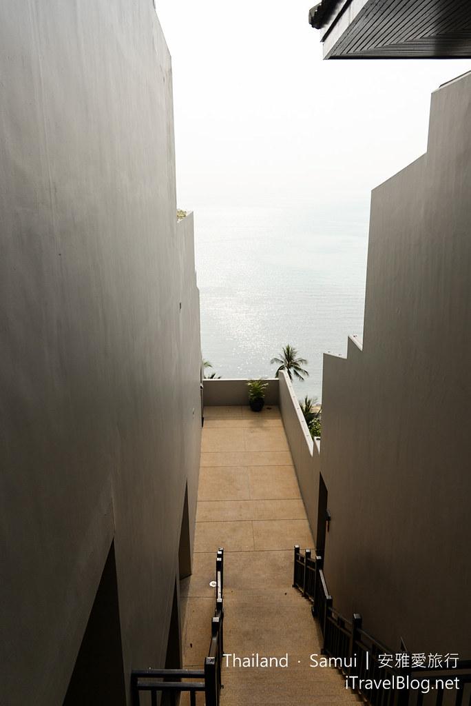 InterContinental Samui Baan Taling Ngam Resort 13