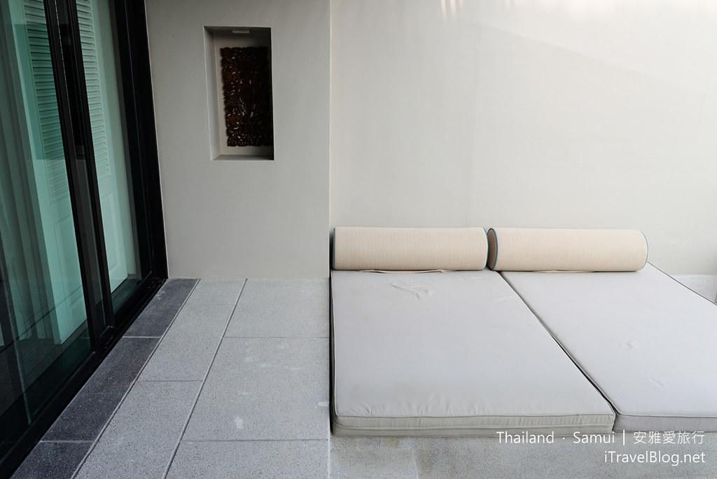InterContinental Samui Baan Taling Ngam Resort 63