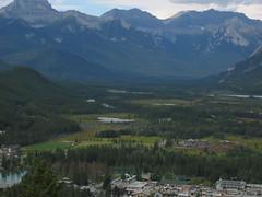 Banff.9.2.2005 032