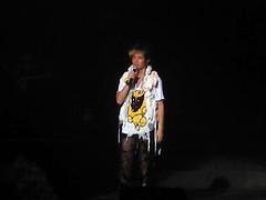 Leo Koo Concert 6