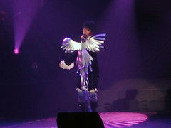 Leo Koo Concert 2