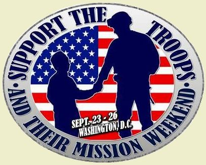 Support_the_Troops