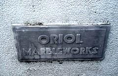 Oriol1