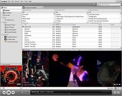 Screenshot - 27_11_2008 , 21_54_34.jpg