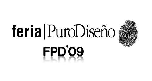 FPD'09