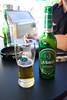 Lasko, excellent beer