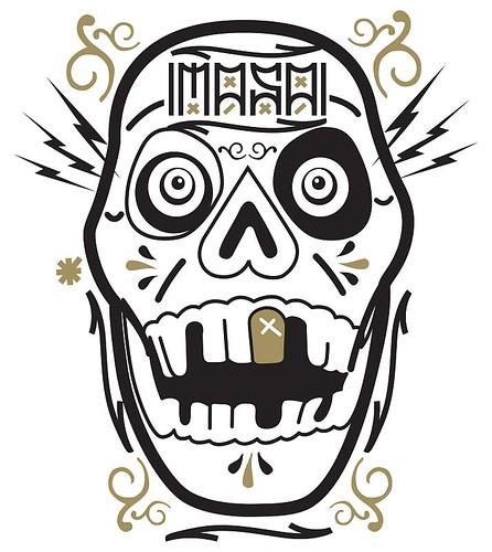 latin_american_graphic_design_Masa
