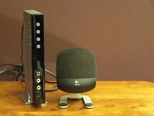 basement projector system 001.JPG