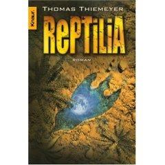 reptilia.jpg