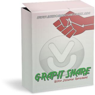 Box-Caja-BoxShot-G-RAP-IT