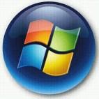 vista_logo2