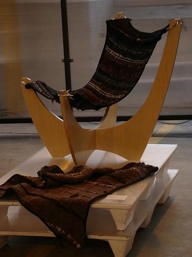 BKF Placas de Débora Kajt  y Leticia Saad - Bienal Internacional de Diseño de Saint-Étienne