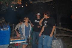 2008Fallfest03