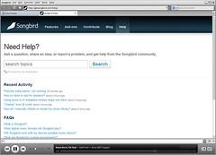 Screenshot - 28_11_2008 , 23_09_59.jpg