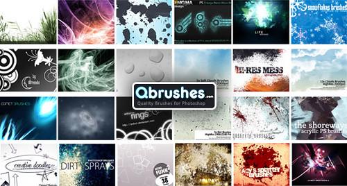 photoshop_brushes