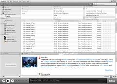 Screenshot - 28_11_2008 , 23_07_18.jpg