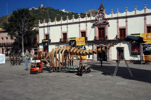 Zacatecas 7 - generik vapeur - 02 - Whale Construction 1