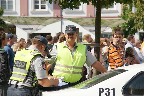 Vilnius_2008 08 20_0333.JPG