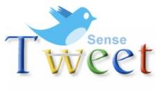tweet-sense-logo