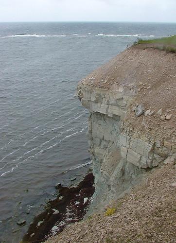 Estija_2008 08 24_0026.jpg