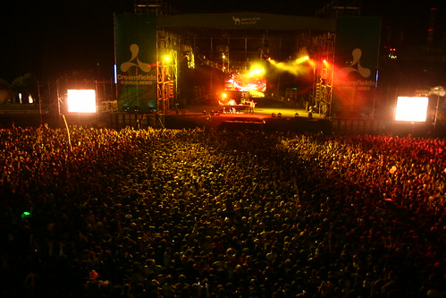 main_stage