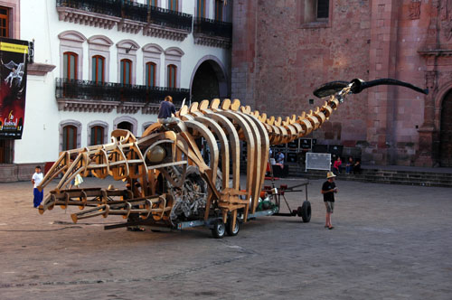 Zacatecas 7 - generik vapeur - 03 - Whale Construction 2