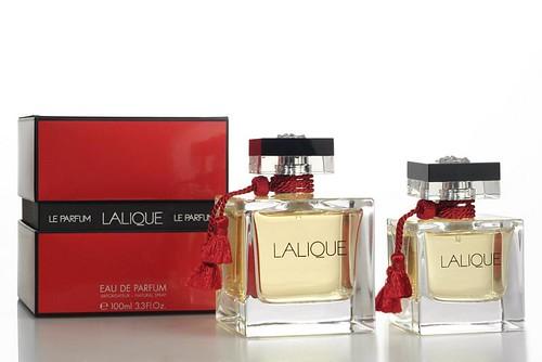 Le Parfum 50ml+100ml+ boite bis_